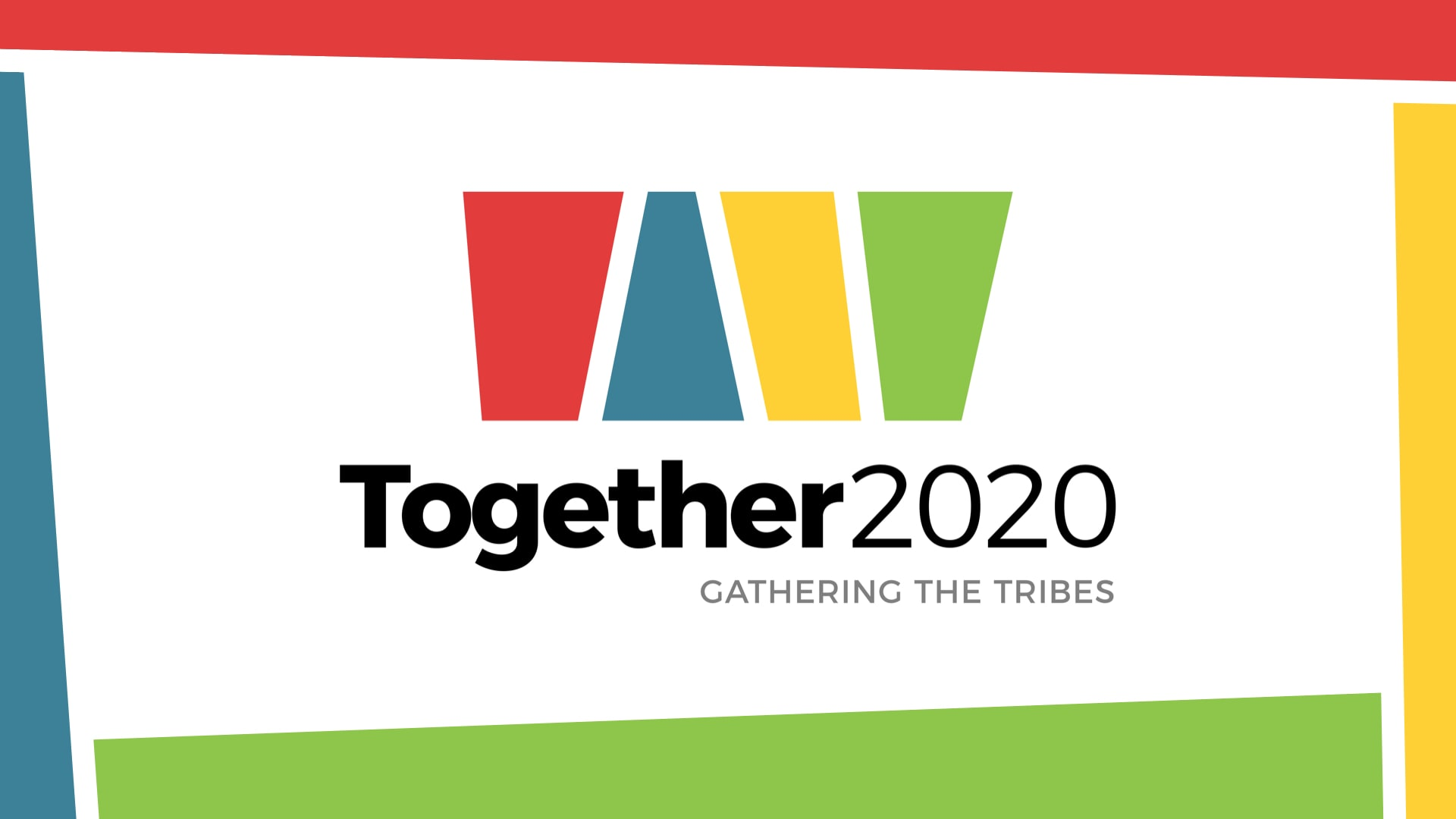 Together 2020