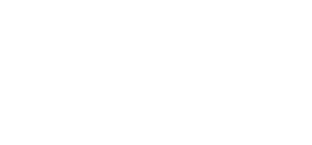 NorthernLife Kids logo