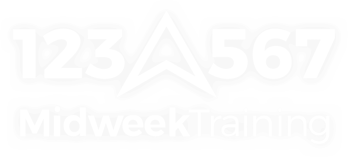 NorthernLife Midweek Training logo