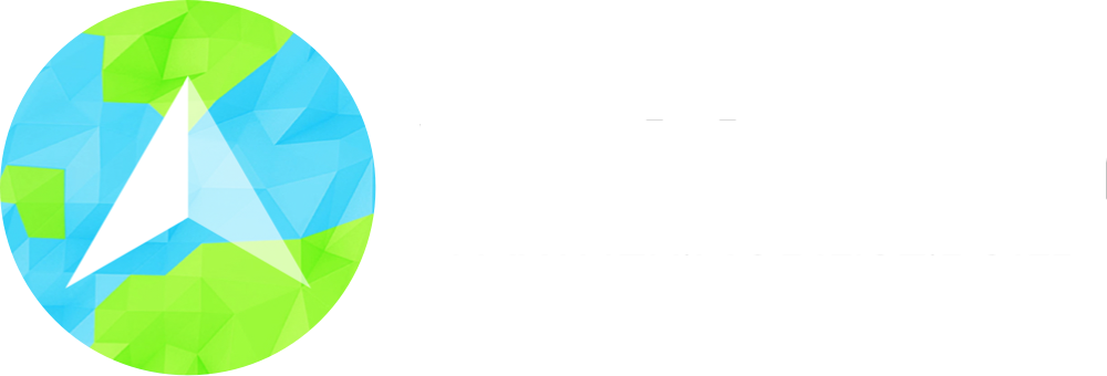 WorldMission logo