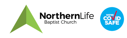 Northern Life Baptist Church